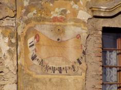 Město Benátky nad Jizerou a okolí