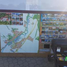 Multimediální panel